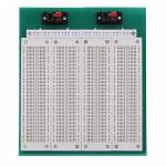 Big Breadboard SYB-500