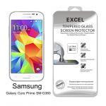 ฟิล์มกระจกนิรภัย Galaxy Core Prime SM-G360