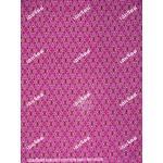 ผ้าถุงเอมจิตต์ ec10229(สด) บานเย็น