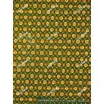 ผ้าถุงเอมจิตต์ ec5121 เขียว