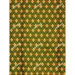 ผ้าถุงเอมจิตต์ ec1715 เขียว