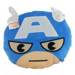 หมอนอิง Captain America