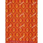 ผ้าถุงเอมจิตต์ ec3587 แดง