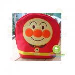 กระเป๋าเก็บอุณหภูมิ Anpanman