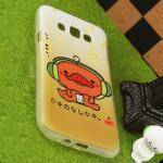 เคส Samsung Grand Prim (G530) FASHION CASE 025