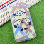 เคส iPhone 6 Plus FASHION CASE 015