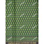 ผ้าถุงเอมจิตต์ ec4580 เขียว