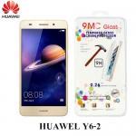 ฟิล์มกระจก Huawei Y6-2 9MC