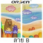 ORSEN E12 Cartoon 11000 mAh ลาย B