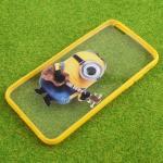 เคส iPhone 6/6S Minione - 005