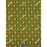 ผ้าถุงแม่พลอย mp2596 เขียว