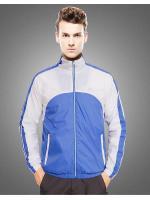 สินค้าพรีออเดอร์!!! เสื้อแจ็ค Tide ผ้ากันลม กันน้ำ สไตล์กีฬา เหมาะสำหรับผู้หญิงและผู้ชาย