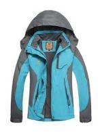 เสื้อแจ็คเก็ต (สินค้าพรีออเดอร์) รหัสสินค้า P87795