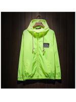 สินค้าพรีออเดอร์!!! เสื้อแจ็คเก็ตกีฬา สำหรับผู้หญฺิง และชาย