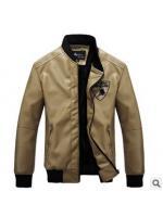 เสื้อแจ็คเก็ต PRE-ORDER รอสินค้า 15-17 วัน รหัสสินค้า P34010.