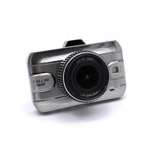 Mobilcam MB-7