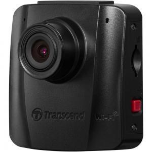 Transcend DrivePro 50 Wi-Fi