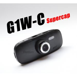 G1W-C supercap ของแท้