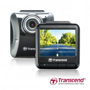 Transcend DrivePro 100 FullHD