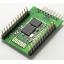 Arduino BT (Bluetooth) thumbnail 2