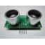 Ultrasonic Sensor Module (US-020) thumbnail 1