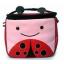 กระเป๋าเก็บอุณหภูมิ Skip Hop thumbnail 3