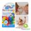 ดินสอสีวาดภาพในห้องน้ำ Bathtime Buddies Bath Crayons thumbnail 1