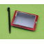LCD TFT 2.4 inch with Touchscreen and Stylus (SD card) thumbnail 1