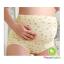 กางเกงในคนท้องลายดอกไม้สีเหลือง - 20879 thumbnail 1