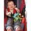 โมบายตุ๊กตา SKIP HOP HUG & HIDE OWL Stroller toy thumbnail 2