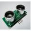 Ultrasonic Sensor Module (US-020) thumbnail 4