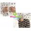 ชุดนอนคนท้อง เสื้อแขนยาวและกางเกงขายาวลายหัวใจสีขาว เปิดให้นมได้ - PJ0003 thumbnail 3