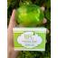 สบู่ ชาเขียว BFC (BFC Greentea Soap) thumbnail 1