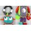 ตุ๊กตาโมบายหุ่นยนต์ตัวใหญ่ Mamas&Papas thumbnail 2