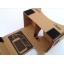 Google Cardboard (Classic) thumbnail 4