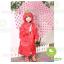 เสื้อกันฝนเด็ก Rain Coat มีหมวก thumbnail 5