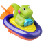 Sassy Pull & Go Boat - เรือดึง Alligator thumbnail 2