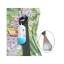 ถุงใส่ขยะแพมเพิสแคปซูลพกพา พร้อมถุงรีฟิว thumbnail 3