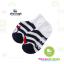 ถุงเท้าเด็กข้อสั้น allo&lugh มีพื้นกันลื่น ขนาด 12-15cm thumbnail 3