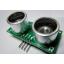 Ultrasonic Sensor Module (US-020) thumbnail 2