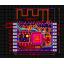 ESP-13 (ESP8266) Serial Wifi Transceiver Module thumbnail 3