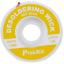 Desolder wick แถบซับตะกั่ว (Pro's Kit) ความหนา1.5mm ความยาว1.5เมตร น้ำหนัก11กรัม thumbnail 1