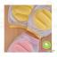 สนับเข่ารองคลานผ้าคอตตอน ป้องกันเข่าถลอกในวัยหัดคลาน thumbnail 2