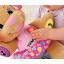 น้องหมาอัจฉริยะ Tummy Fisher Price สีชมพู สำหรับเด็กผู้หญิง thumbnail 4