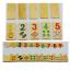 กล่องจิ๊กซอว์ไม้จับคู่ตัวเลขกับรูปภาพ thumbnail 2