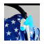 ถุงใส่ขยะแพมเพิสแคปซูลพกพา พร้อมถุงรีฟิว thumbnail 2