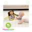ของเล่นกระจกกิจกรรม Skip Hop ตุ๊กตาลิงเสริมพัฒนาการ thumbnail 2