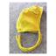 หมวกเด็กคลุมหัว ทรงหูกระต่าย มีเชือกผูกใต้คาง thumbnail 4