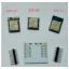ESP8266 Adapter Plate (ESP-07, ESP-08, ESP-12E) thumbnail 3