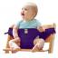 ที่นั่งเด็กผูกติดเก้าอี้ หรือผ้ารัดเด็กติดกับเอว thumbnail 4